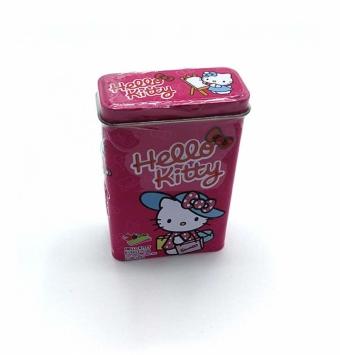 شکلات جعبه ای کیتی