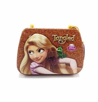 جعبه شکلات دخترانه